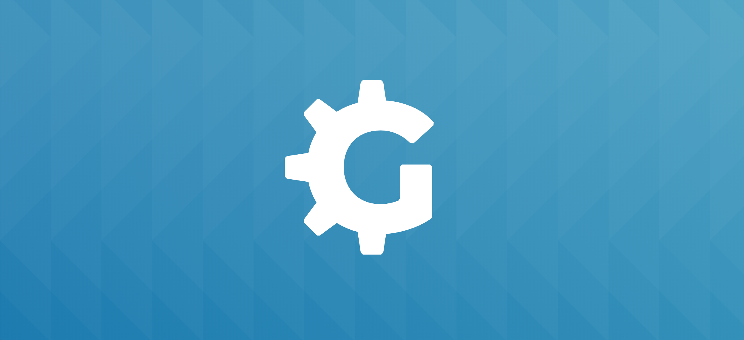 GFengine Features | Gravity Forms add-on for WordPress